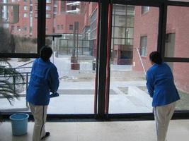 大学生毕业搬家要做哪些准备,跨省搬家物流的常见问题有哪些
