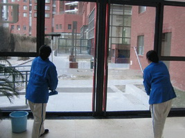 搬家熏房的讲究有哪些,怎样分辨高端搬家公司?