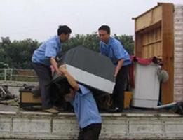 搬家公司的选择方法以及家电搬运省钱妙招有哪些?