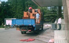搬家的打包技巧有哪些,搬家公司损坏物品怎样解决?